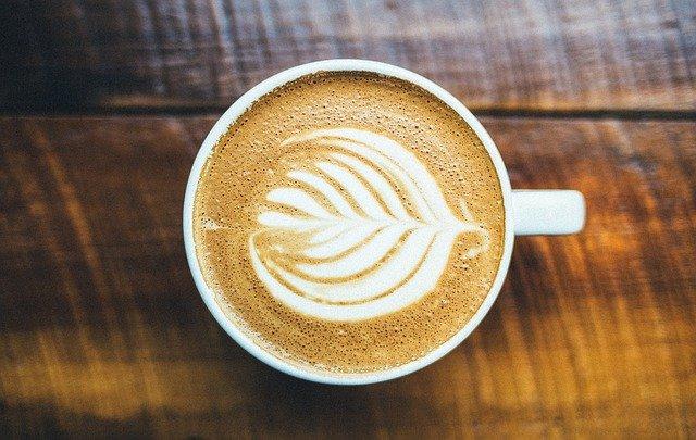 Coffee | Creekstone Village