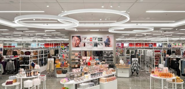 Target Apparel Accessories | Creekstone Village
